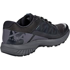 Salomon XA Elevate GTX - Zapatillas running Hombre - negro